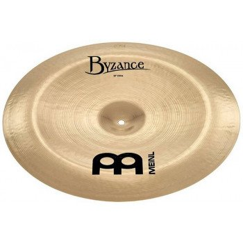 Meinl B18CH Byzance Traditional China