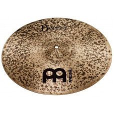 Crash Meinl B18DAС Byzance Dark Crash