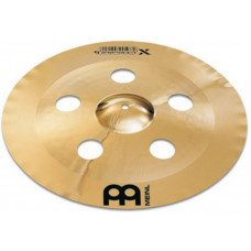 Meinl GX-17CHC-B Generation X China Crash