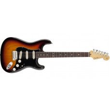 Электрогитара Fender Custom Shop 2013 Closet Classic Stratocater Pro MN F3TSB