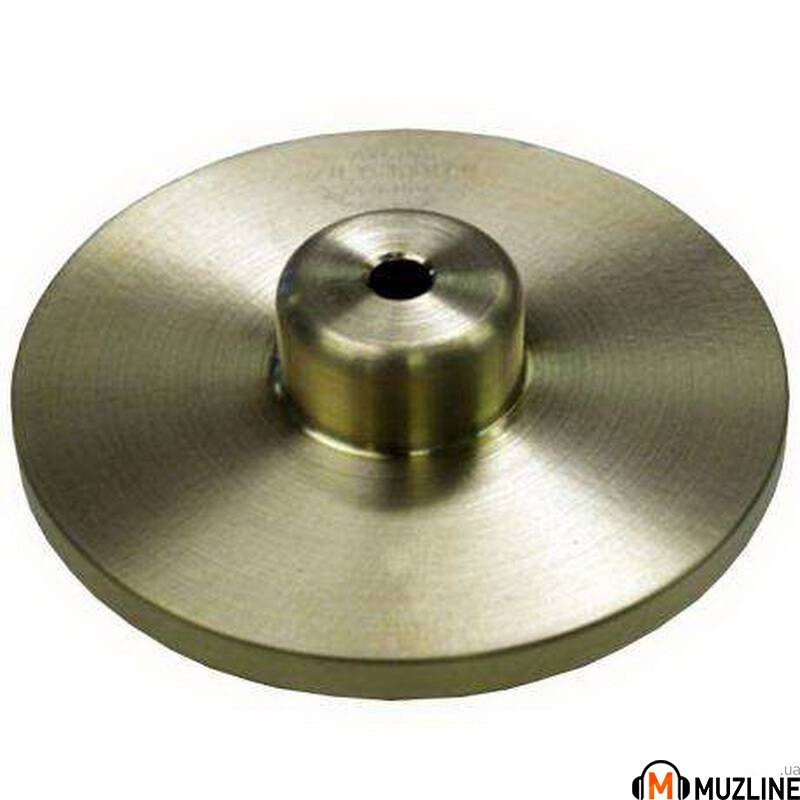 Zildjian Crotale Single Note D High