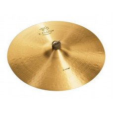Crash Zildjian 18 K Constantinople Crash