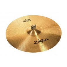 Zildjian 22 ZBT Ride