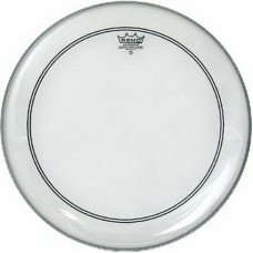 Remo Powerstroke3 12 Clear