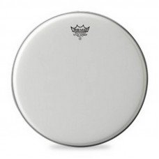 Remo Batter Vintage Emperor Coated 10 Diameter