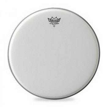 Remo Batter Vintage Emperor Coated 12 Diameter