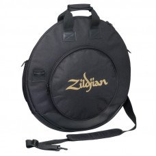 Zildjian 24 Super Cymbal Bag