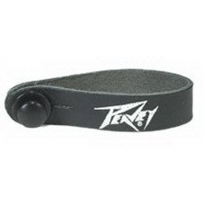 Peavey Acoustic Strap Hook