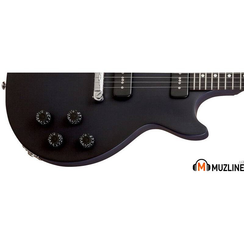 Электрогитара Gibson Les Paul Melody Maker 2014 MMS