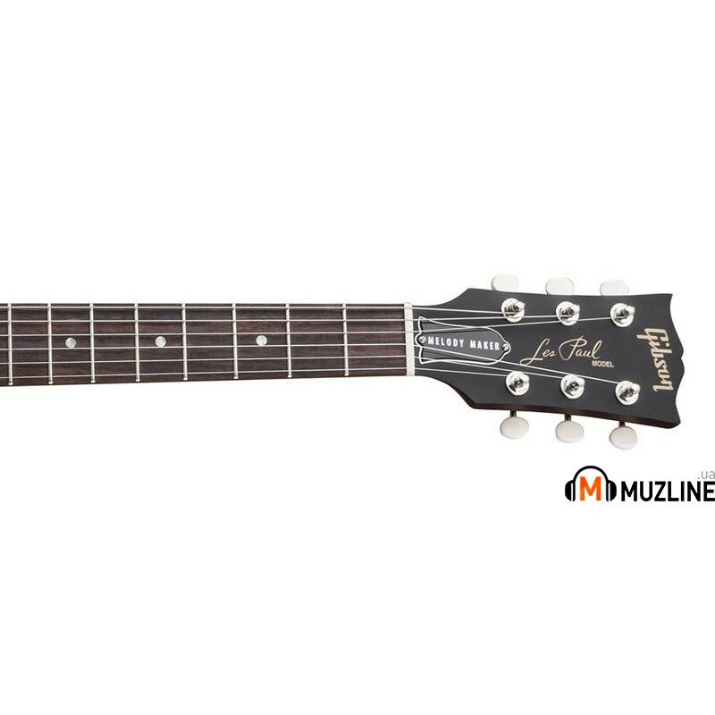 Электрогитара Gibson Les Paul Melody Maker 2014 WRS