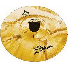 Zildjian 6 A Custom Splash