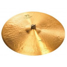 Zildjian 22 K Constantinople Bounce Ride