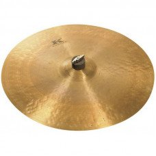 Crash Zildjian Kerope Crash