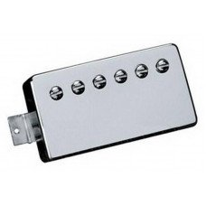 Звукосниматель Gibson Burstbuker Pro Alnico 5 Humbucker Neck/Nickel