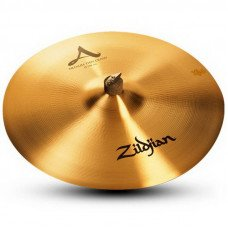 "Crash Zildjian 19"" A Zildjian Medium Thin Crash"