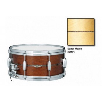 Tama TMS1455S SMP