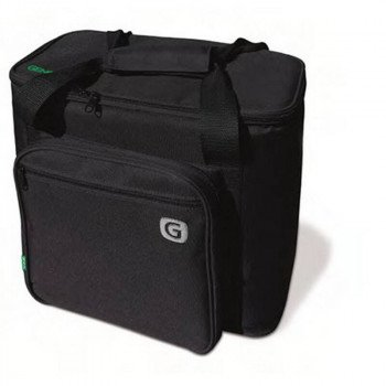 Genelec Soft Carrying Bag