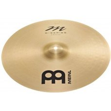 Crash Meinl MS18MC M-Series Traditional Medium Crash