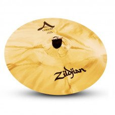 Crash Zildjian 17 A Custom Crash Brilliant