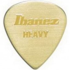 Ibanez CE16H HGG