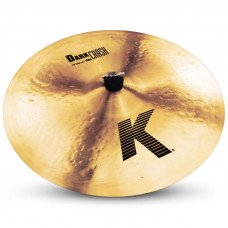 Crash Zildjian 19 K Dark Thin Crash