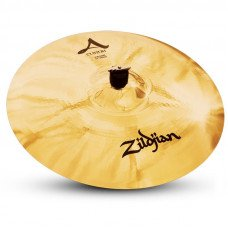 Crash Zildjian 19 A Custom Crash Brilliant