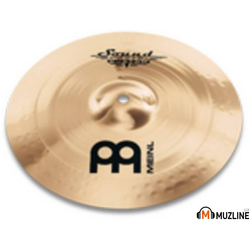 Meinl SС12DS-B Soundcaster Custom Distortion Splash