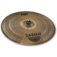 "Sabian 21"" HH Crossover Ride"