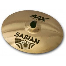 "Crash Sabian 15"" AAX Studio Crash"