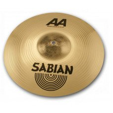 "Crash Sabian 16"" AA Metal Crash"