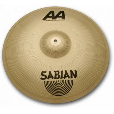 "Crash Sabian 18"" AA Medium Thin Crash"