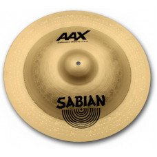 "Sabian 19"" AAXtreme Chinese"