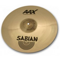 "Crash Sabian 20"" AAX-Plosion Crash"
