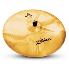 Zildjian 22 A Custom Medium Ride