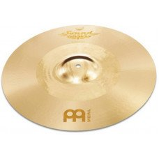 Crash Meinl SF16PС Soundcaster Fusion Powerful Crash