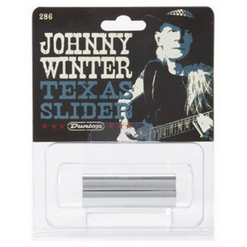 Слайдер Dunlop 286 Jonny Winter Texas Slide