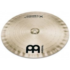 Crash Meinl GX-17KC Generation X Kompressor Crash