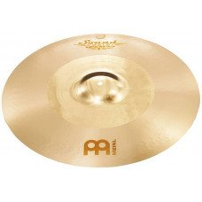 Meinl SF20PR Soundcaster Fusion Powerful Ride