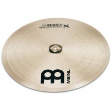 Meinl GX-18SC Generation X Signal Crash / Klub Ride