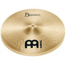 Meinl B13MH Byzance Traditional Hi-Hat