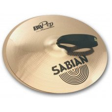 "Sabian 16"" B8 Pro Marching Band"