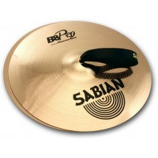 "Sabian 16"" B8 Pro Marching Band Brilliant"