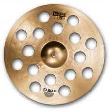 "Crash Sabian 18"" B8 Pro New O-Zone Crash"