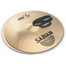 "Sabian 18"" B8 Pro Marching Band"