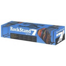 RockStand RS20882
