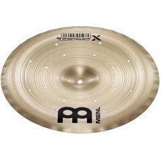 Meinl GX-12FCH Generation X Filter China