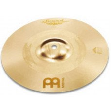 Meinl SF8S Soundcaster Fusion Splash