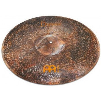 Meinl B22EDMR Byzance Extra Dry Medium Ride