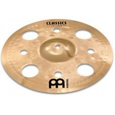 "Meinl CC12TRS-B 12"" Trash Splash Classics Custom"