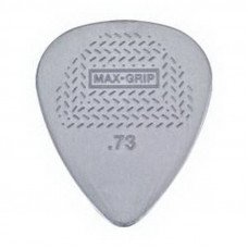 Dunlop 449P.73 Nylon Max Grip Player's Pack 0.73